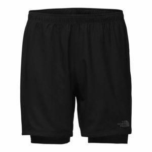 Short running