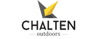 Chalten outdoors